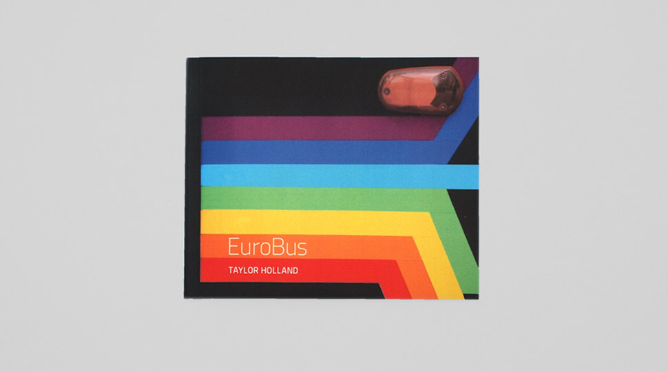 matmos_press_taylor_holland_eurobus_001