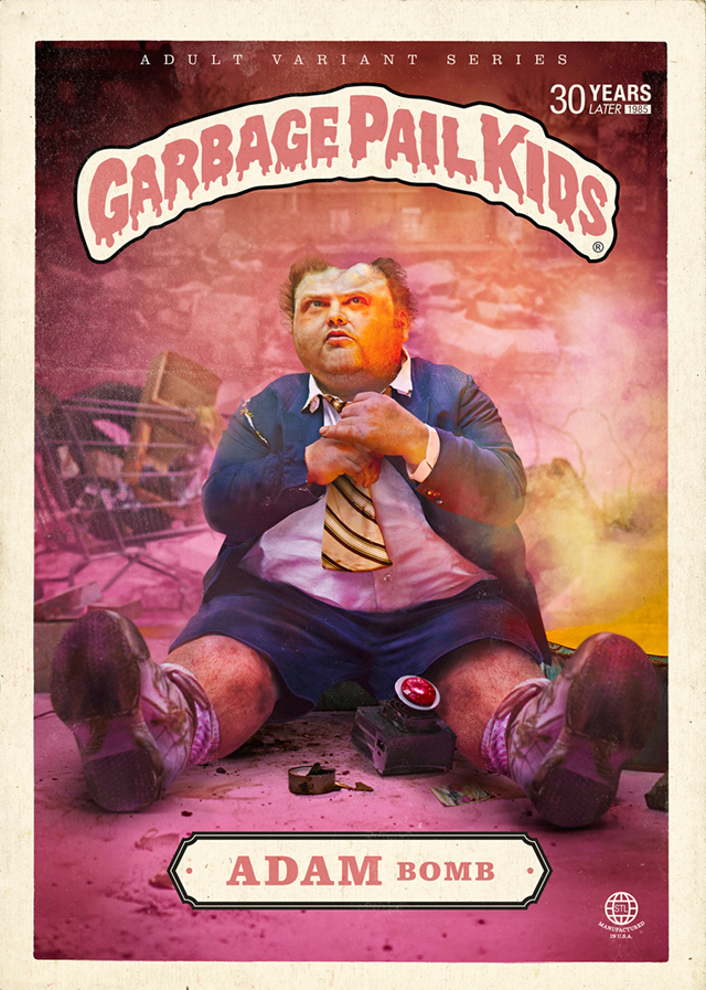 Adam_Bomb_Card_GPK