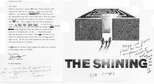 saul-bass-the-shining-its-nice-that-3