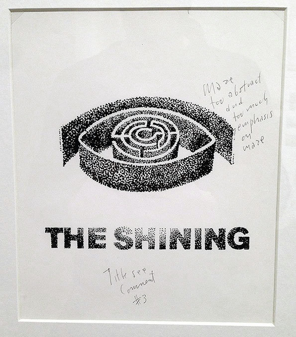 saul-bass-the-shining-its-nice-that1