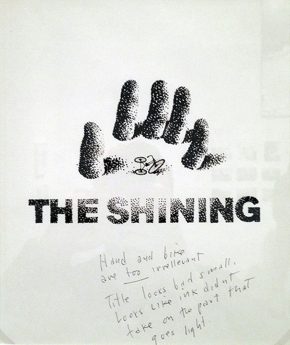 saul-bass-the-shining-its-nice-that6