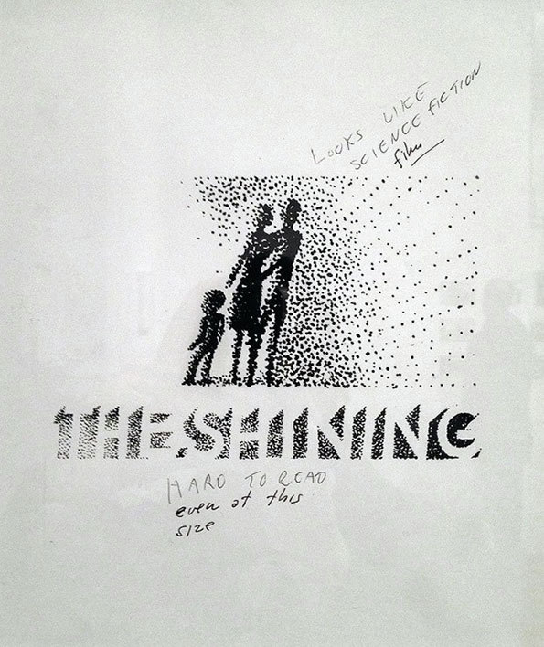 saul-bass-the-shining-its-nice-that8