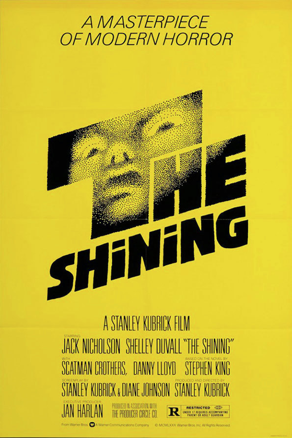 saul-bass-the-shining-its-nice-that9