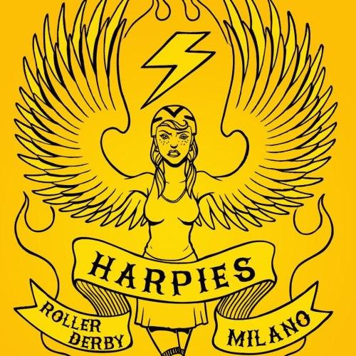 harpiesss